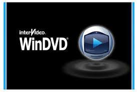 download resetter epson l110 windows 7 reset epson l110 download