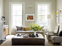 mobile home living room design ideas articles with small townhouse living room decorating ideas tag