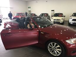 lexus portsmouth uk used bmw 1 series for sale second hand 1 series bmw finance deals uk