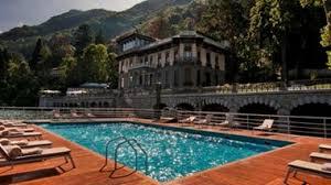 castadiva resort u0026 spa luxury hotel by lake como italy slh