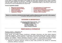 Resume For Entry Level Jobs by Resume Objective Entry Level Haadyaooverbayresort Com