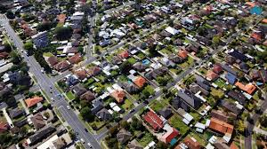 home loan interest rates one in five homeowners will struggle
