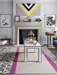 win 500 in flor custom rugs apartment therapy