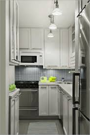 kitchen lighting ideas for small kitchens kitchen lighting for small kitchens home