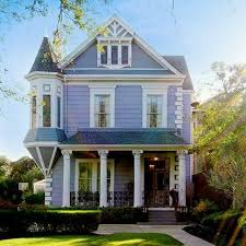 New Orleans Style Homes 28 New Victorian Style Homes New Orleans Victorian Home New