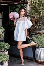 idã e tenue mariage 1001 idées pour la robe pastel pour mariage trouvez les