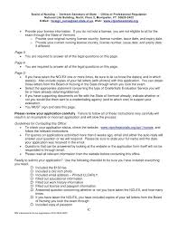 sample resume for cath lab nurse professional resumes example online