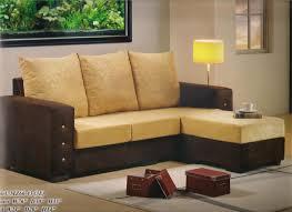 sofa l shape sofa l shape murah scifihits com