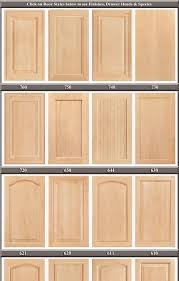 what wood is best for kitchen cabinet doors kitchen area cabinet doors come into play whether you are