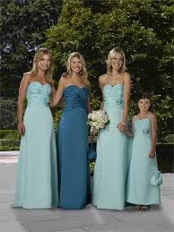 forever yours wedding dresses forever yours bridesmaid dresses of the dresses