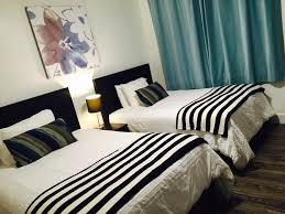 oasis hotel fort lauderdale fl booking com gallery image of this property