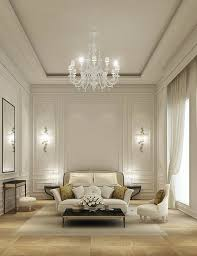 Best Elegant Bedroom Design Ideas On Pinterest Luxurious - Pictures of bedrooms designs