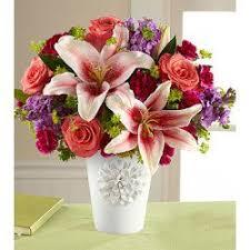 Flower San Jose - send flower san jose ca flower delivery in san jose