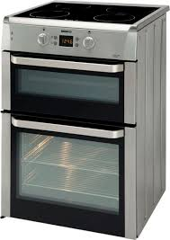 modern kitchen oven kitchen electric range cooker design with oven range design ideas