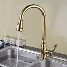 Copper Bar Sinks And Faucets Popular Copper Bar Faucets Buy Cheap Copper Bar Faucets Lots From