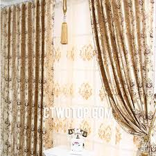Best Blackout Curtains For Bedroom Retro Inexpensive Custom Heavy Best Blackout Bedroom Curtains