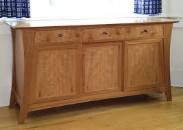 kitchen buffets furniture buffets sideboards kitchen dining furniture apoc by