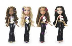 bratz photos perez hilton