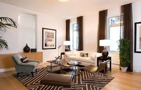 Stylish Home Decor Stylish Home Decor With Modern Rugs 620 400 127763 Hd Wallpaper