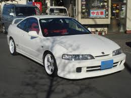 Integra Type R Interior For Sale Honda Integra Type R Modified Honda Integra Type R Dc2 For Sale