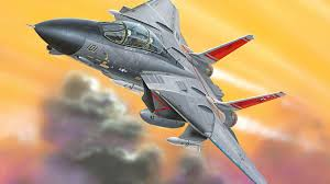 online get cheap military fighter jets aliexpress com alibaba group