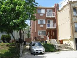 queens new york reo homes foreclosures in queens new york
