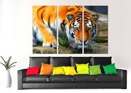Prints For Home Decor 8 Best Animal Prints For Home U0026 Office Decor Images On Pinterest