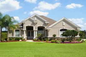 stucco stone exterior choosing exterior stucco cleaning and