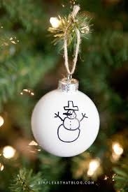 418 best christmas crafts for kids images on pinterest christmas