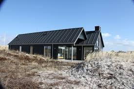 Haus In Haus Haus In Dänemark Klegod Foto U0026 Bild Landschaft Meer U0026 Strand