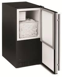 Cabinet Ice Maker In Cabinet Ice Maker Imanisr Com
