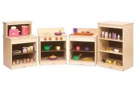 loving family kitchen furniture kitchen furniture set price photogiraffe me