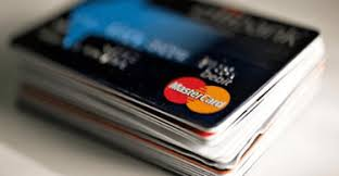 prepaid credit cards with no fees debit credit card reviews advisoryhq