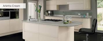 homebase kitchen furniture homebase kitchen units kitchen ideas kitchen unit