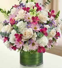 Sympathy Flowers 12 Best Sympathy Flowers Images On Pinterest Sympathy Flowers