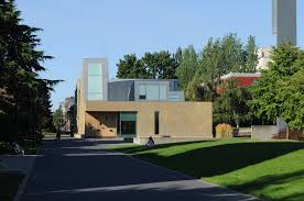 South Seattle Community College Seattle University Wikipedia