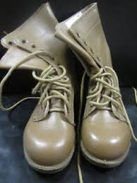 s army boots australia army boots in melbourne region vic gumtree australia free local