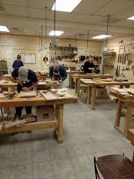 courses u2013 southwest of woodworking llc