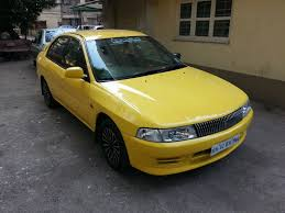 mitsubishi old models buy and sale of used cars or second hand cars in india mumbai