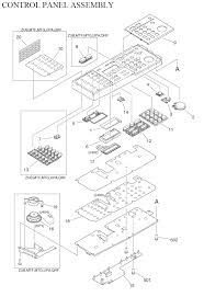 canon imagerunner 1210 parts list and parts diagrams