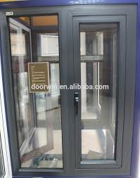 casement inward opening casement window casement inward opening