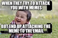 Toddler Memes - evil toddler memes on memegen