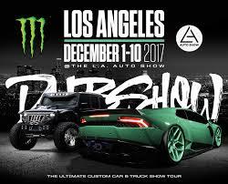 monster truck show los angeles los angeles 12 1 10 dub show tour