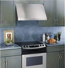 Kitchen Cabinet Hood Kitchen Perfect Under Cabinet Range Hood Insert Designs For Your