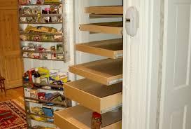 100 kitchen cabinets sliding shelves 100 shelf organizer