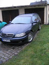 opel omega 2002 1999 opel omega 2 5 v6 related infomation specifications weili
