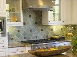 Atlanta Kitchen Tile Backsplashes Ideas by 45 Best Kitchen Backsplash Ideas Images On Pinterest Backsplash
