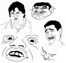 Yao Meme - cuánto cabrón