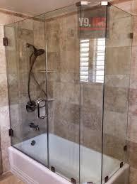 Direct Shower Door Shower Shower Doorsnline Glass Sliding All Design Stirring