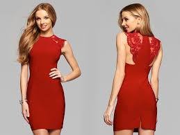 holiday cocktail dresses glam u0026 gowns blog